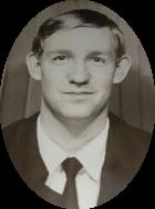 Paul Clint