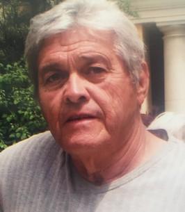 Ervin Vollet