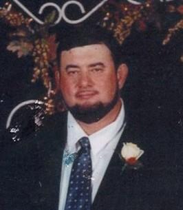 Mark Dotson Obituary - Cedar City, UT   Affordable Funeral